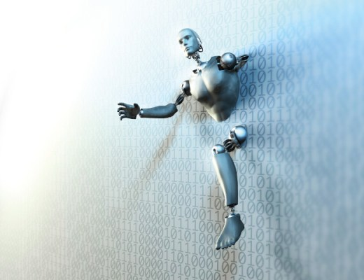 robotfinale