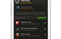 mobibilesecurity