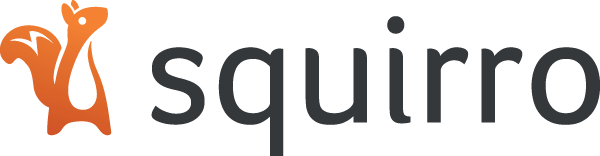 squirro-logo