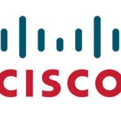 IPSec VPN on Cisco ASA using CLI