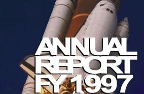 annrpt1997-pdf-box