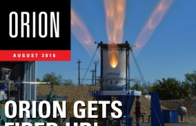 orion_monthly_newsletter_8-2016-pdf-box