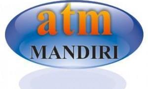 atm-mandiri-300x258