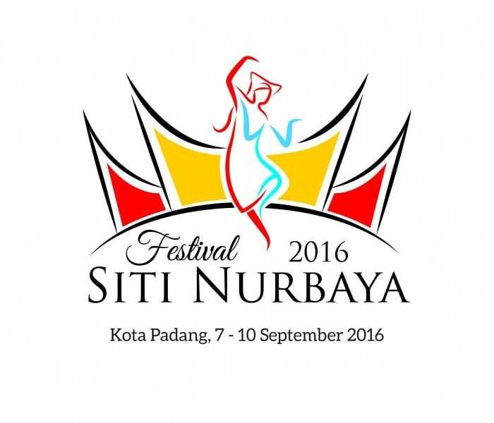 Festival Siti Nurbaya 2016
