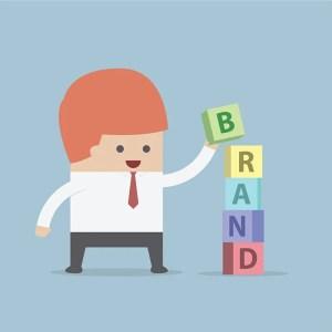 customer satisfaction and brand