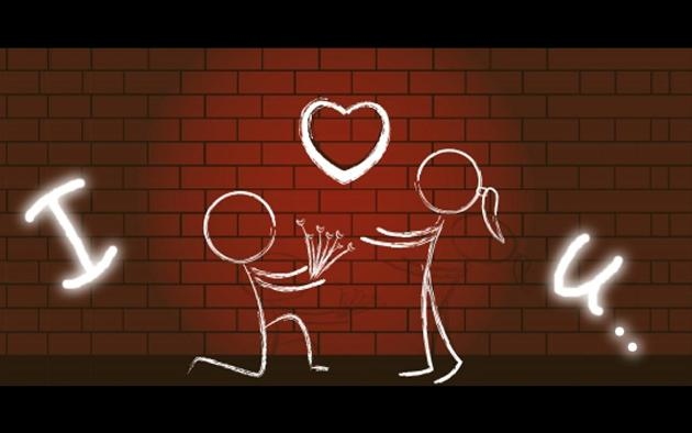 Boy Proposing Girl Hd Wallpaper How To Propose A Girl 10 Proven Ways That Will Make Her