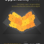 Opportunity Valley por Hugo Parto Kuklinsky