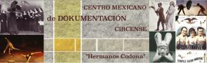 2016-02-11 23_40_32-CMDC _Hermanos Codona_ _ CENTRO MEXICANO DE DOKUMENTACION CIRCENSE