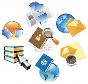 6568956-conceptos-para-almacenamiento-de-datos-y-acceso-comunicaciones-y-medios-de-comunicacion