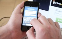Redes Sociales - Fotografía de Ministerio TIC Colombia disponible en http://j.mp/1Mrdvmh