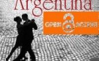 AccesoAbiertoArgentino-150x150