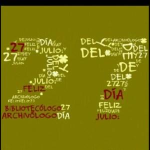 Biblio27Jul