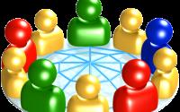 Google + Lode Van de Velde