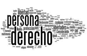 DDHH wordle blanco