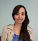Daniela Muñoz Alvarado