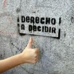Derecho_Decidir