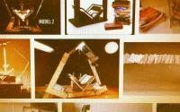 Dgitalizacion by Kiwa