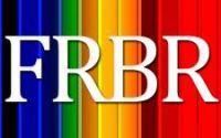 FRBR_colores