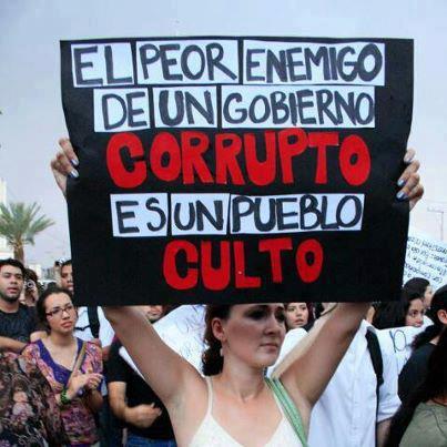 Gobierno_Corrupto_Pueblo_Culto