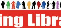 Living_lib