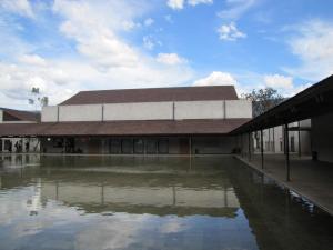 Parque Biblioteca Belén