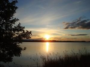 Lago Vanaja