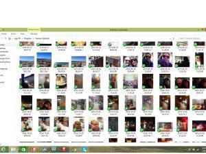 Screen_Shot_Infotecarios_Feb2015 (1)