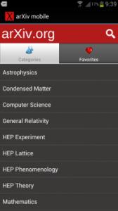 Screenshot_2013-02-08-09-39-02