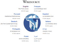 WikiSource1
