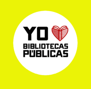 Yo_amo_bibliotecas_publicas
