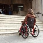 accesibilidad_de_personas_con_discapacidad