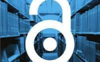 accesoabierto-logo