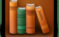 aldiko-book-reader-21-535x535