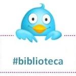 bibtwitter