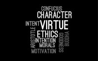 ethics-947576_1280