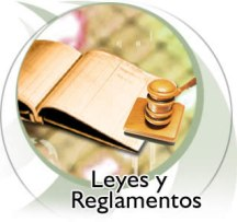 Imagen tomada de: http://www.cpitia.org