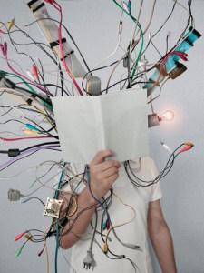 "Imagen tomada del sitio ""The power of books"""