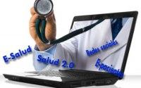 Redes_sociales-salud