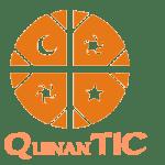 QuinanTIC