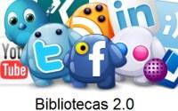 Bibliotecas 2.0 en Argentina