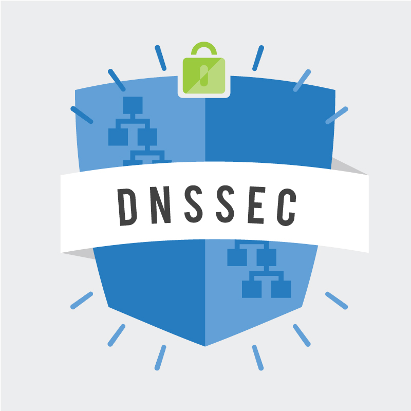 CloudFlare Universal DNSSEC to tackle DNS poisoning attacks
