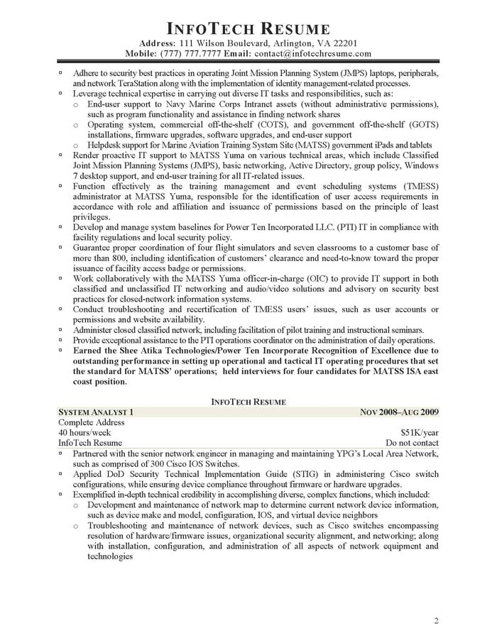 Custom essays writing services, essay about writing experience - personnel security specialist sample resume