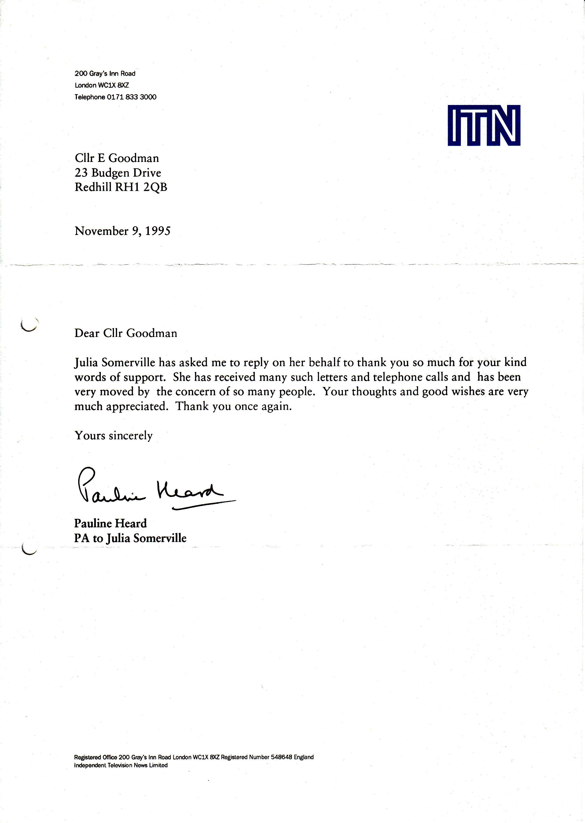 format of resignation letter resume builder format of resignation letter request letter to bank letter format copy of resignation letter sample