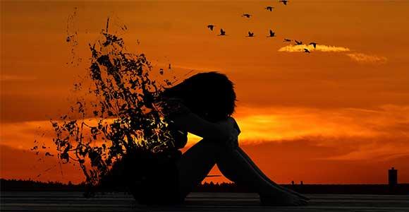 Feeling Sad Girl Wallpaper Why We Feel Lonely Part 1 Infp Blog
