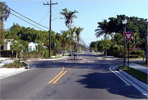 West Palm Beach, FL - After