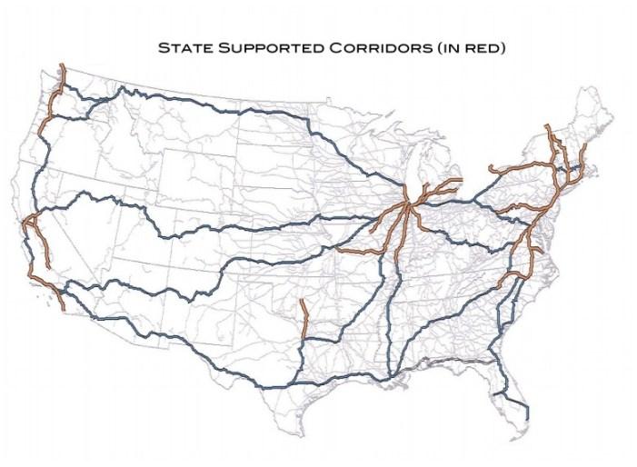statesupportedroutes