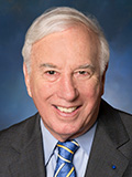 Dr. C. D. Mote, Jr. President, National Academy of Engineering
