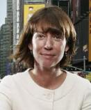 Janette Sadik-Khan on The Infra Blog
