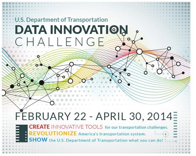 DOT Data Challenge
