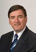 Dan Sullivan, Mayor of Anchorage